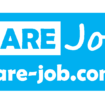 care-job-logo