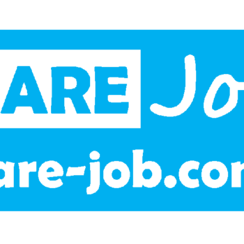 care-job-logo