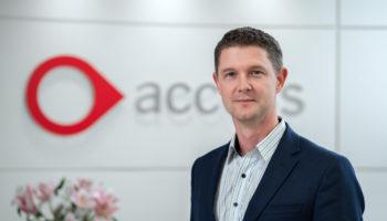 Access Group – Steve Sawyer Headshots – Screen Resolution-2