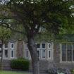 Earlfield Lodge