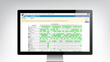 PCS_Monitor Demo_Activities_r1