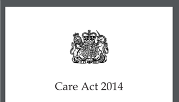 Care-Act