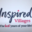 Inspired Villages