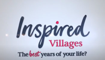 Inspired Villages