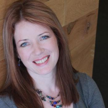 Kathryn SmithII