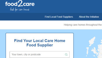 food2care