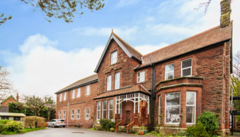 Abbotsfield Care Home high res