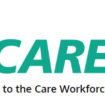 Care Workforce