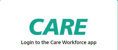 Care Workforce