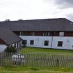 Home Farm
