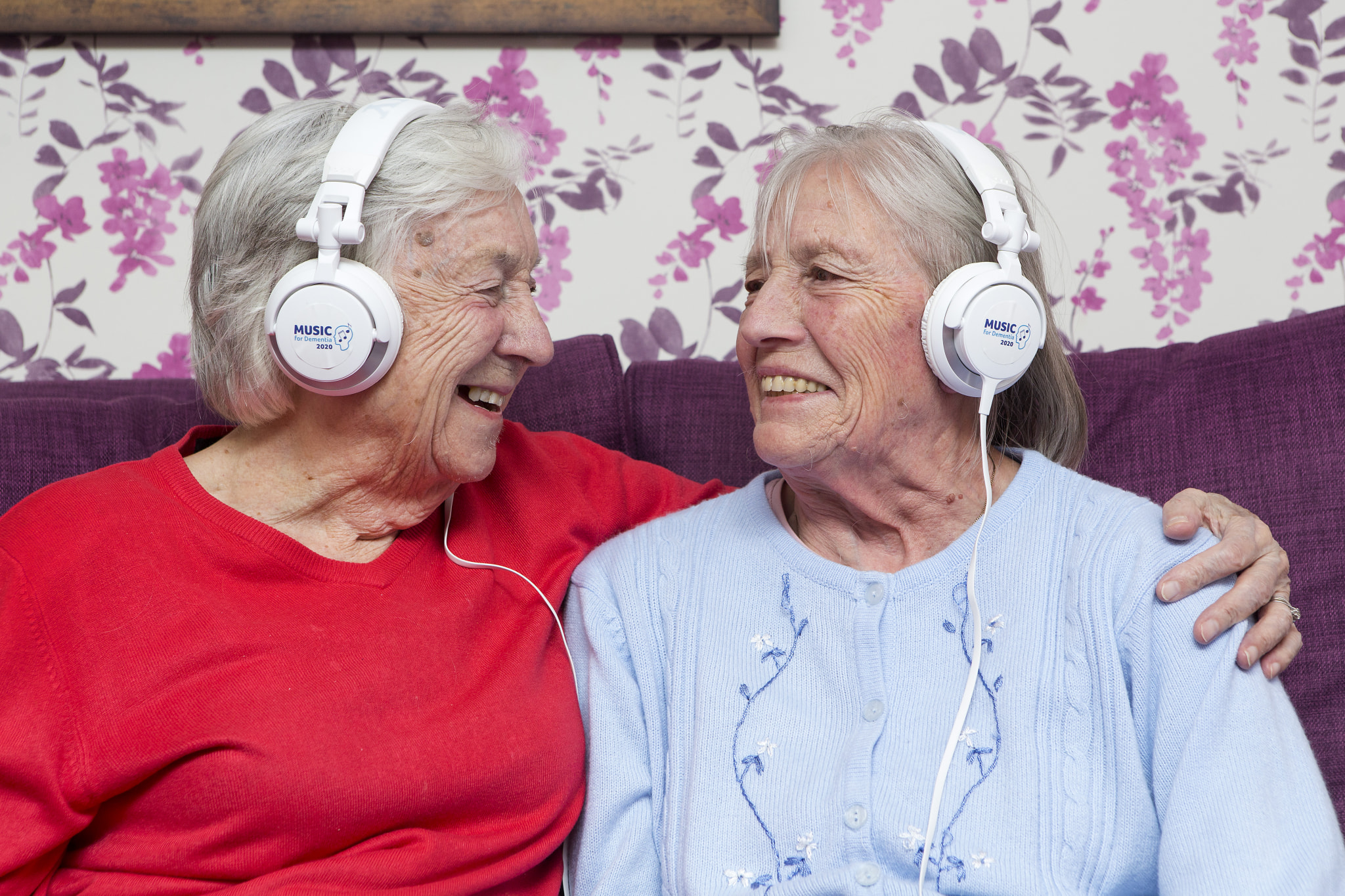 Music for Dementia SB_12