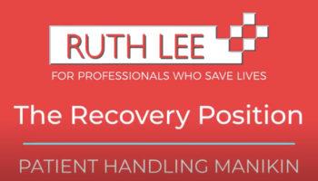 Ruth Lee II