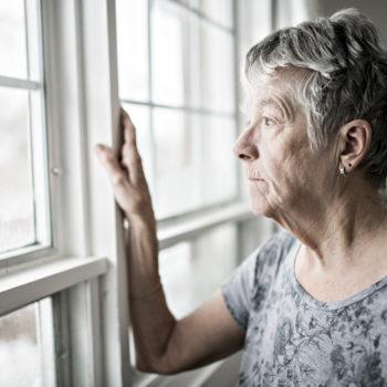 Dementia Support UK