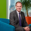 Tim Coolican Head of Regulatory at Anthony Collins Solicitors LLP
