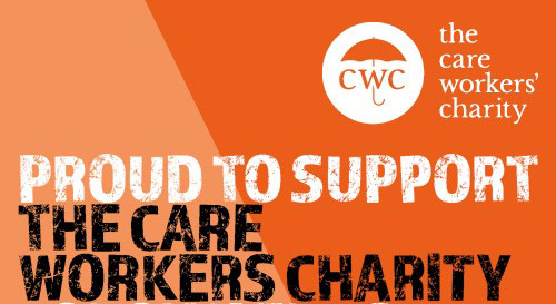 Care Workers Charity II
