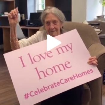 CelebrateCareHomes
