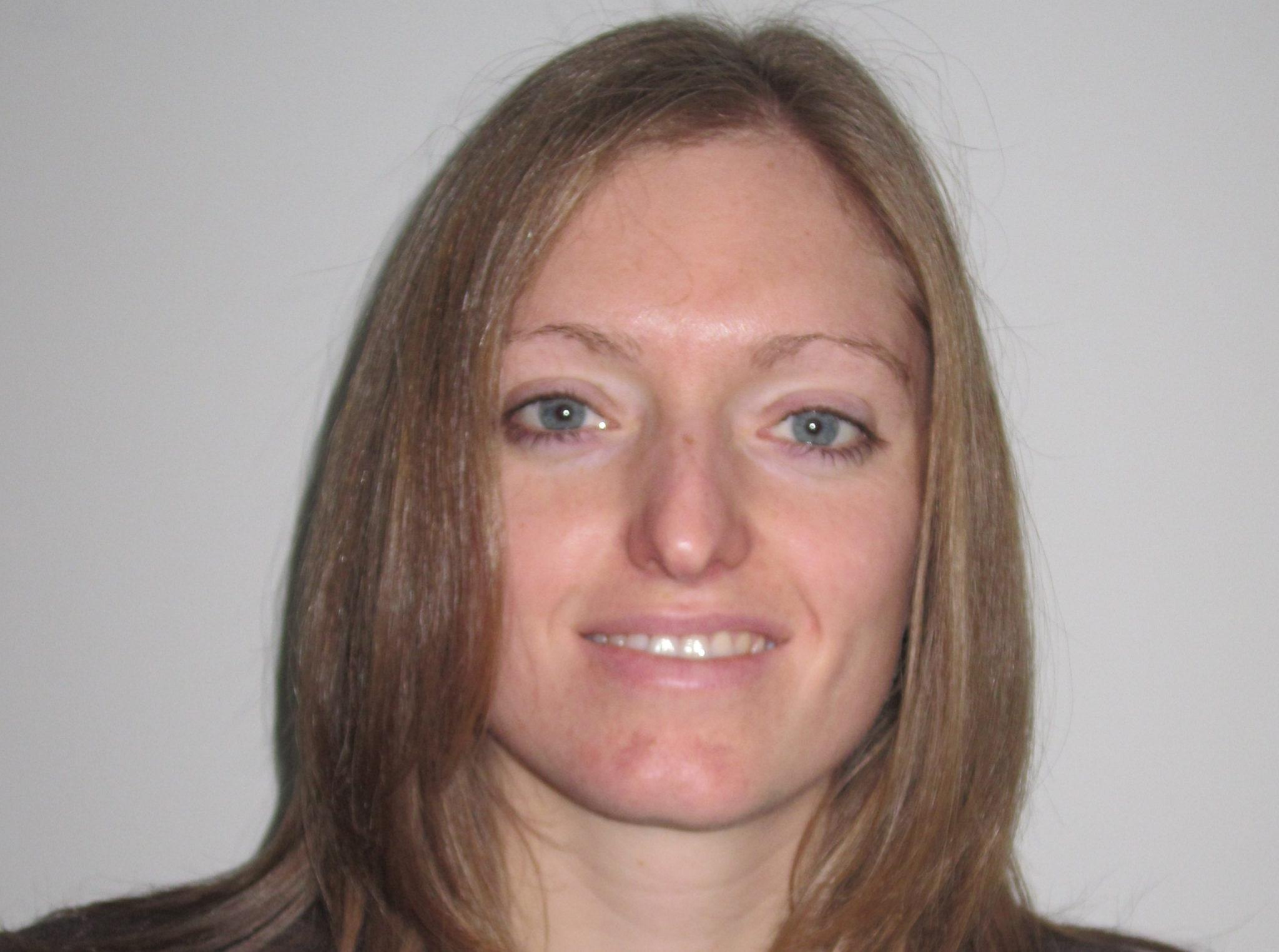Helen Wildbore II