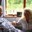Jo Craggo_Glastonbury Care Home Managers (002)