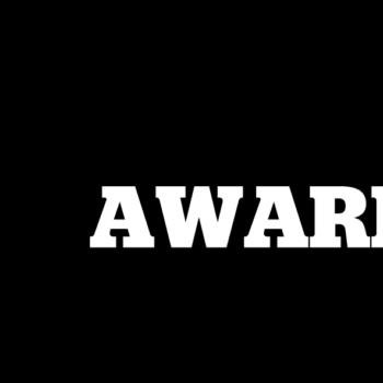 LIC-Awards-Logo-1