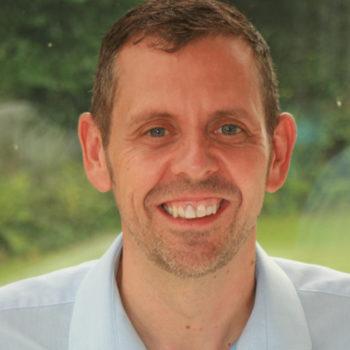 Matt Luckham