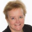 Melanie Weatherley