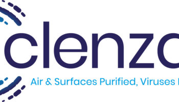 clenzair_logo2020_f-logo-tagline-full-colour-rgb