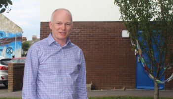 Alex Brooks-Johnson Guild Care CEO (1)