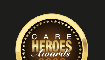 Care-Heroes-Awards-Logo
