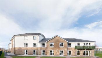 Castlehill-Exterior1