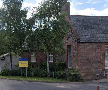 Guthrie House