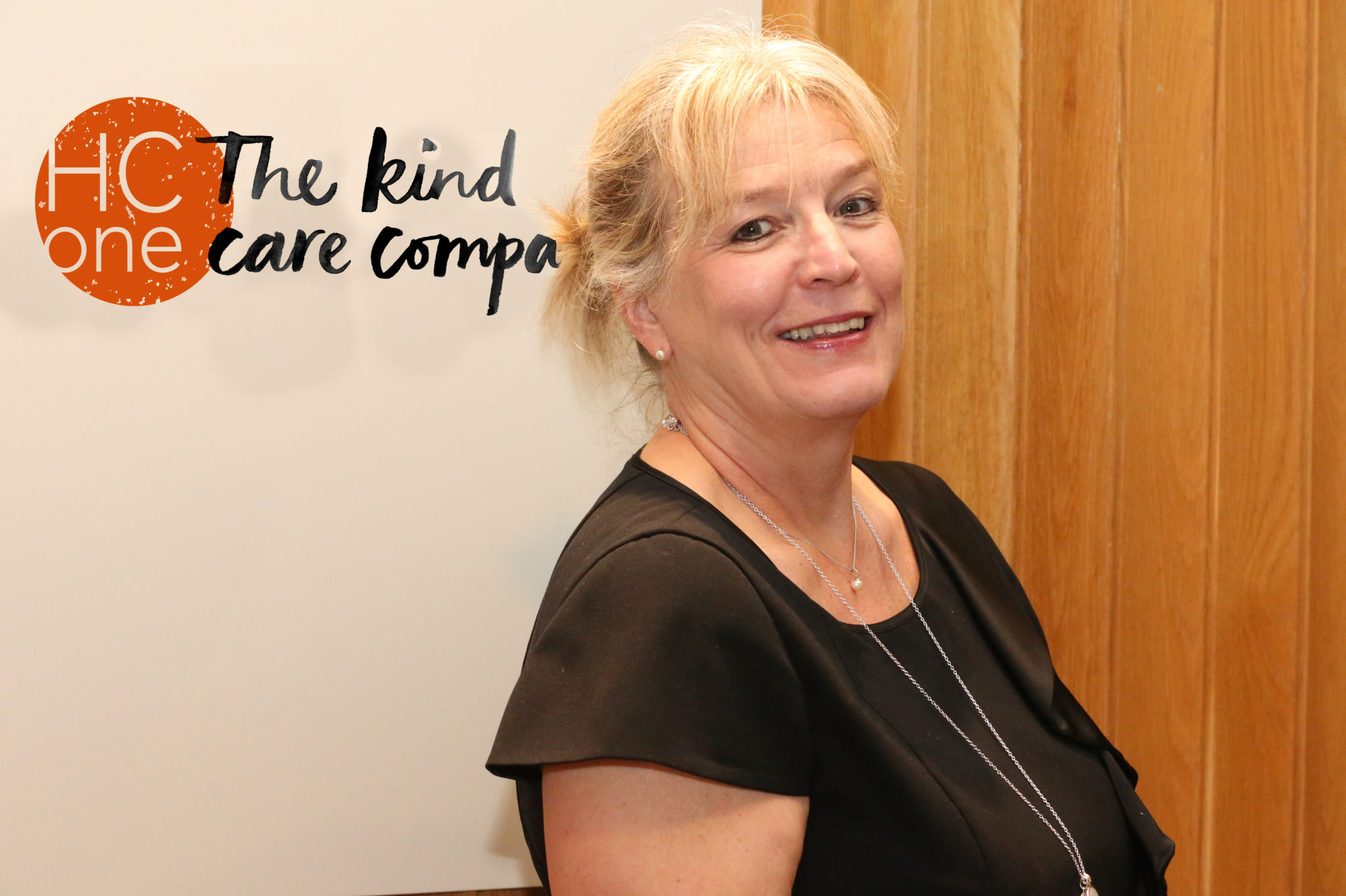 Liz Whyte_HC-One_Covid Lead