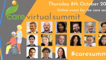Virtual Summit 2