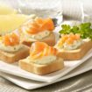 Brioche Pasquier Mini Toasts.lgejpg