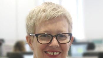Emma Broadbent