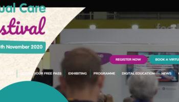 Virtual Care Festival