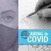 Caring in COVID