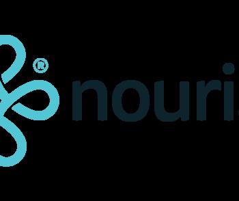 Nourish_logo_300dpi5