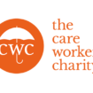 The Care Workers' Charity