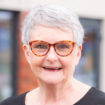 Janet Lewis