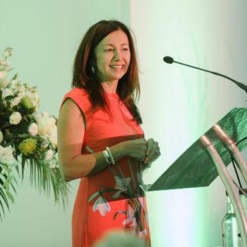 Natalie Jane Macdonald – UK CEO Sunrise and Gracewell 1