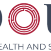 Ridouts-Logo-Strapline-Incl