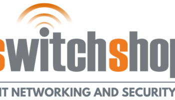 Switchshop-Logo—April-2020-(7)