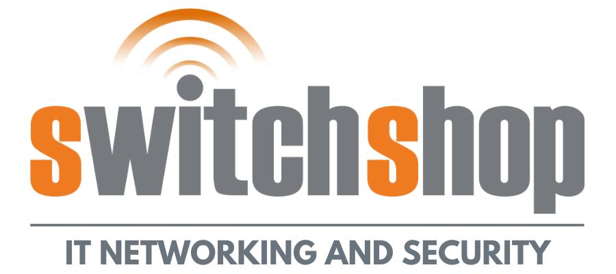 Switchshop-Logo—April-2020-(7)