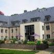 Casterbridge Manor