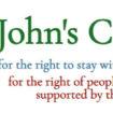 John's Campaign