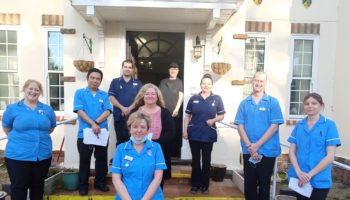 SarahRobertson_manager_AldringhamCourt_Healthcare Homes Group