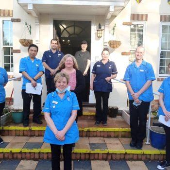 SarahRobertson_manager_AldringhamCourt_Healthcare Homes Group