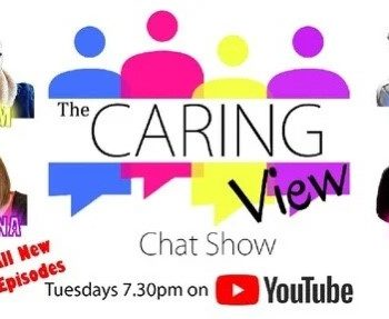 The-Caring-View