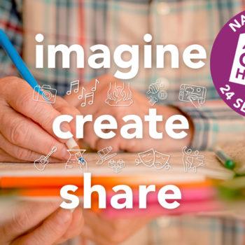 imagine-create-share