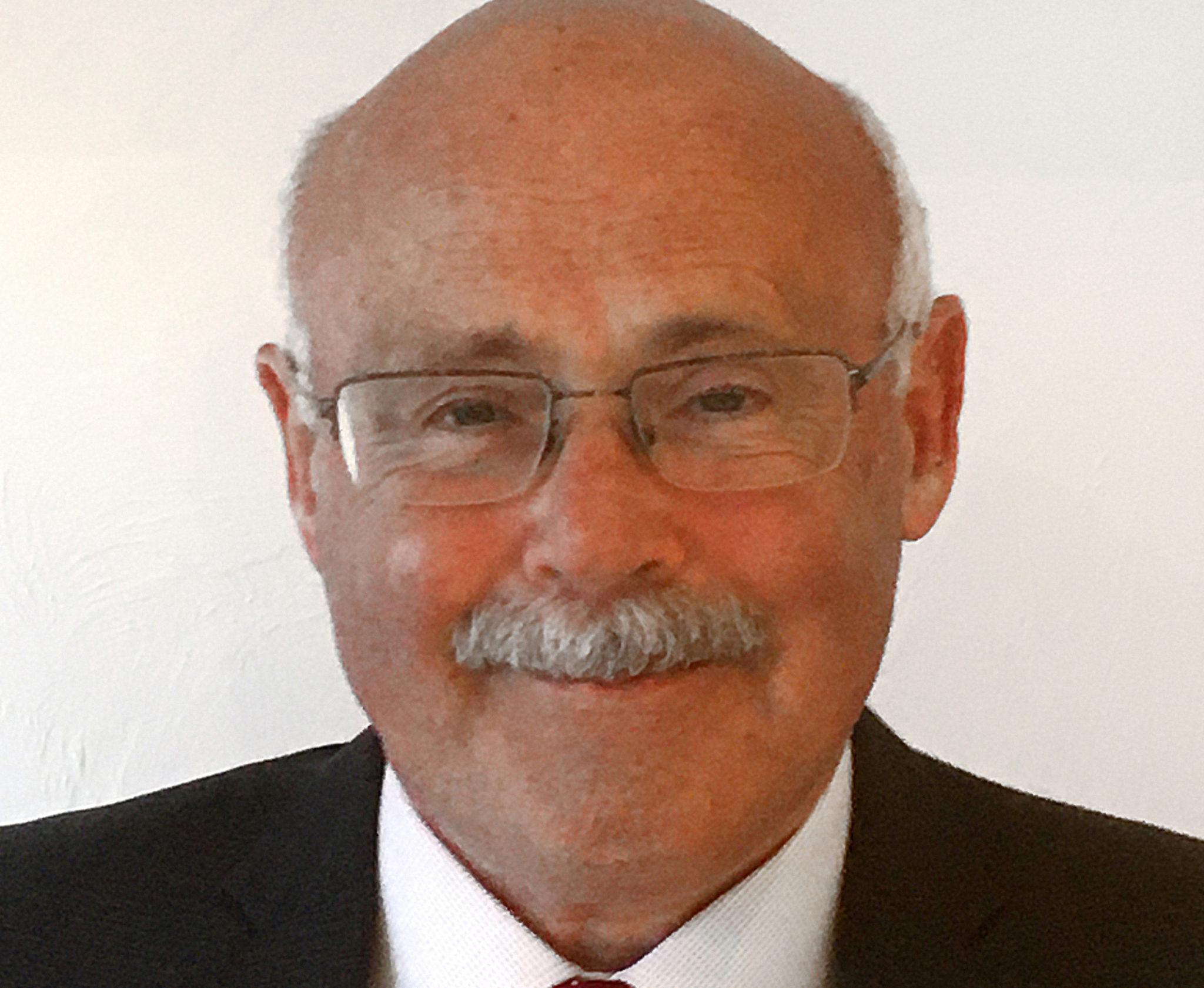 Julian Baust II